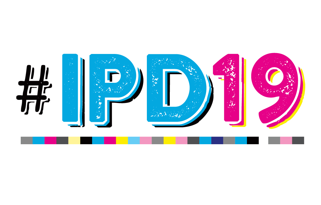 IPD19