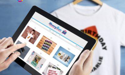 Roland DGA's cotodesign print management software