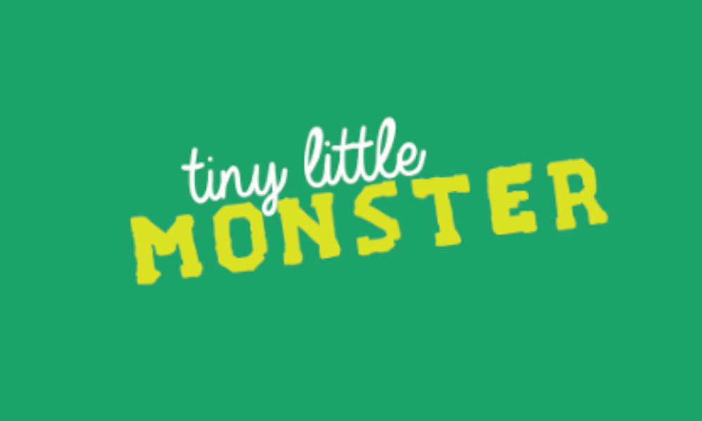 Tiny Little Monster Gets Creative For Businesses in Need