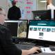 GIS Customer Hub