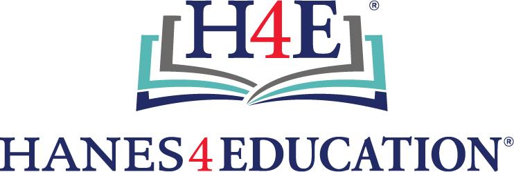 Hanes4Education