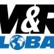 MR Global Logo