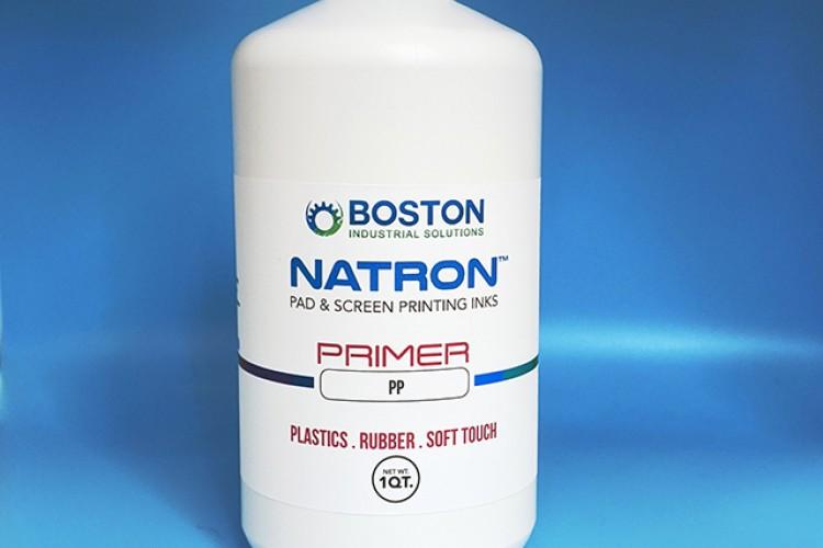 Boston Industrial Solutions Natron PP Primer