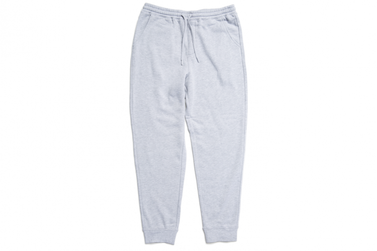 Independent Trading Co.'s IND20PNT men's midweight fleece pant
