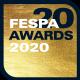 fespa awards2