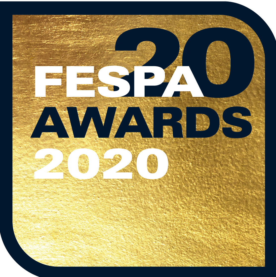 fespa awards2