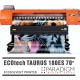 Paradigm Imaging EcoTech Eco-Solvent Press