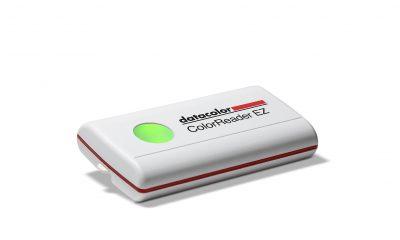 Datacolor ColorReader EZ Portable Tool