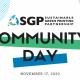 SGP community