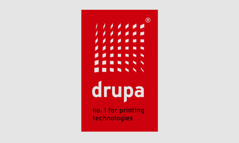 Successful Launch of Drupa Preview
