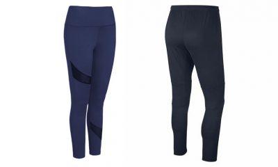 Expert Brand printable leggings