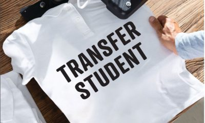 Transfer Student: Is There A Place For Screen Print Transfers In Your Business Plan?