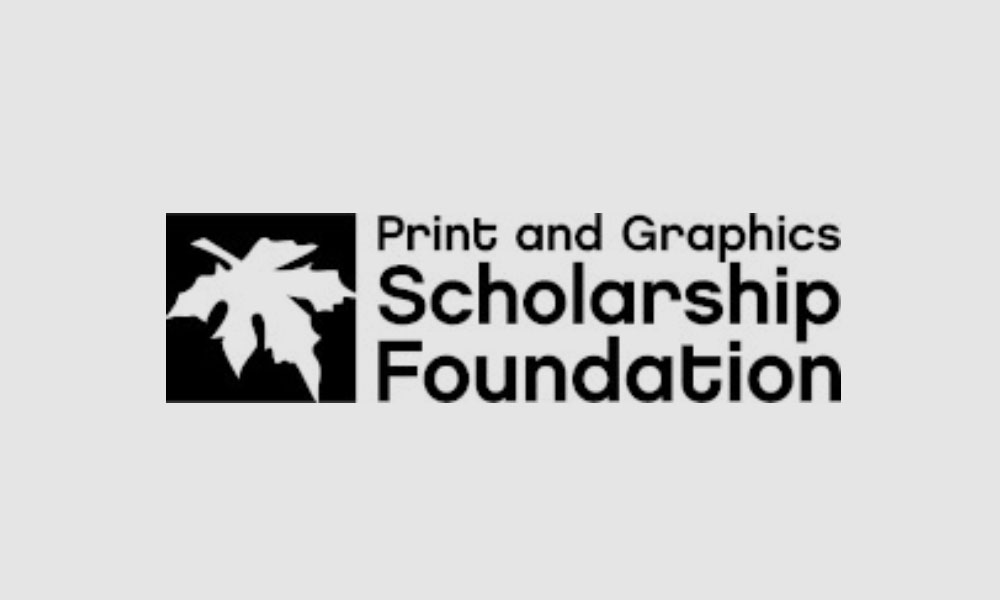 PGSF Now Accepting Scholarship Applications for 2021-2022 Academic Years