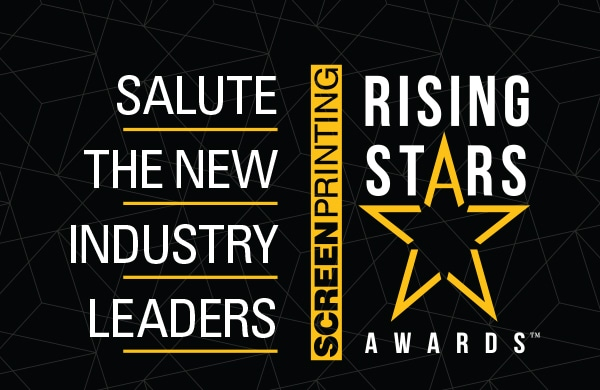 Watch the 2020 Rising Stars Awards Ceremony