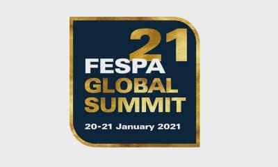 Global-Summit-2021_logo