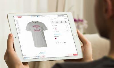InkSoft-Online-Designer-Marketing-Kit