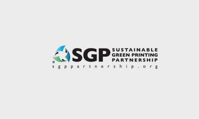 Sustainable Green Printing Partnership Presents Sustainable & Profitable Print Marketing, a 3-Part Educational Workshop