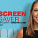 Screen Saver Podcast: Lean Manufacturing