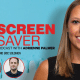 Screen Saver Podcast: Business Partners and Life Partners