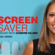 Screen Saver Podcast: Sustainability
