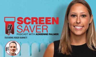 Screen Saver Podcast: Social Consciousness