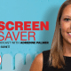 Screen Saver Podcast: Social Consciousness