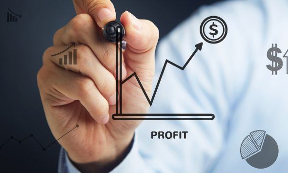 A Print Provider's Guide to Becoming More Profitable