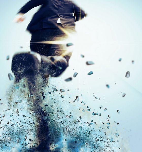 running-businessman