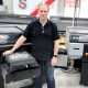 Equipment Zone Hires Geoff Baxter as Business Development Manager