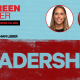 Screen Saver Podcast: Leadership