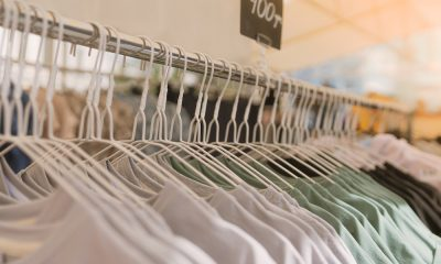 When Purchasing Blank Apparel, Here's What's Most Important