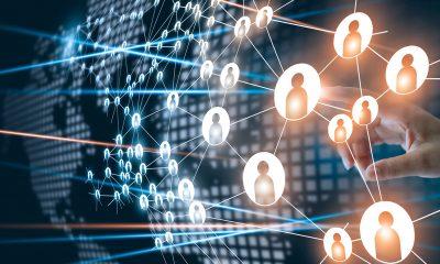 online-network