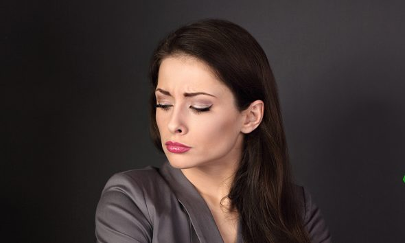 Is the Client Complaining About One of Your Employees? Have This Line Ready