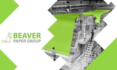 Beaver Paper Group to Raise Prices
