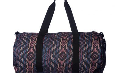 Independent Trading Duffel Bag