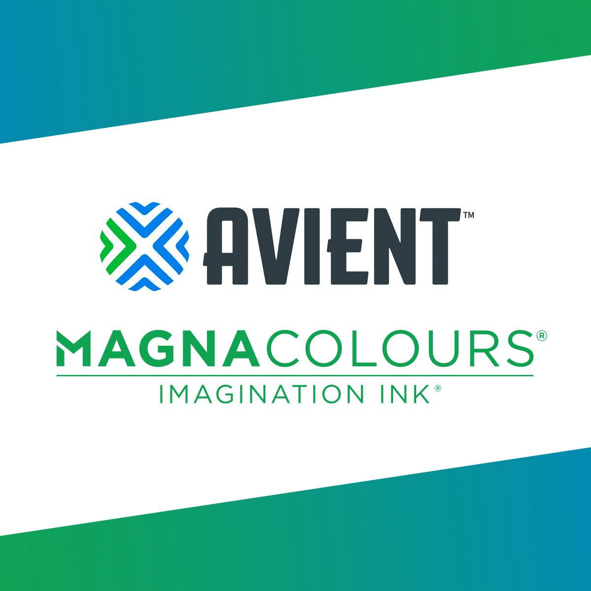 Avient Acquires Ink Maker Magna Colours for $48 Million