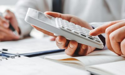 2-people-computing-finances