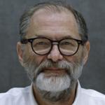 Richard Greaves