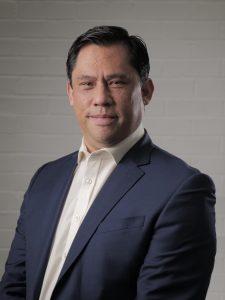 Kongsberg PCS Acquires MultiCam, Sets Sights on New Markets