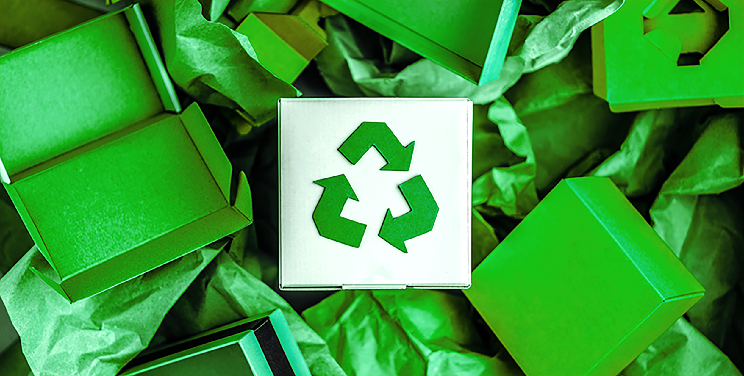 How Screen Printers Can Go Green Without Breaking the Bank