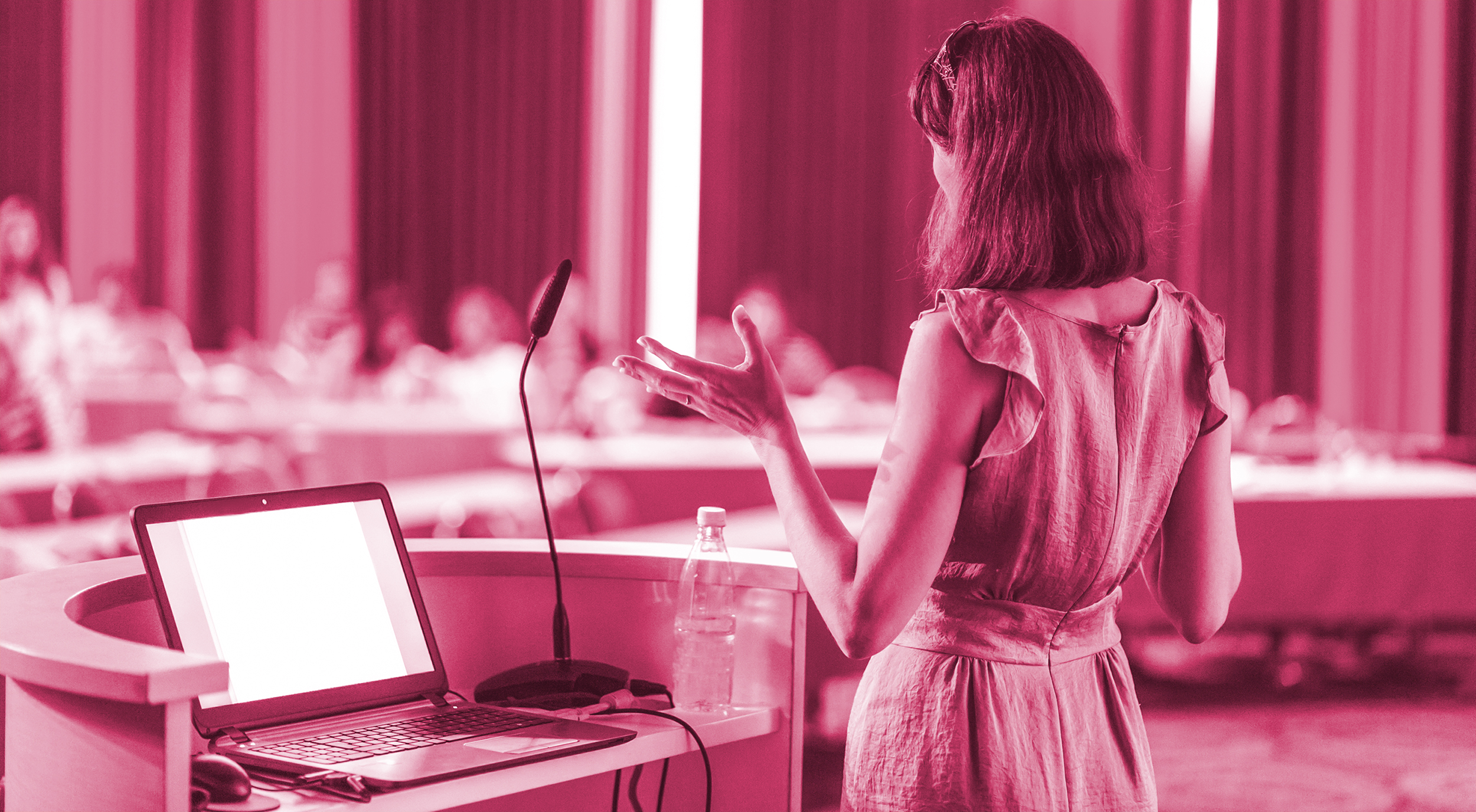 How We Can Create Gender Equality in the Screen Printing Industry