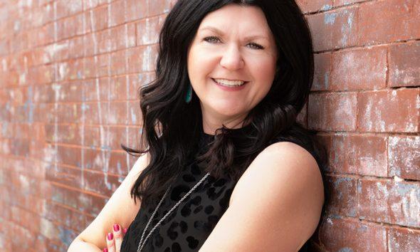Meet the 2021 WISP Award Winners: Brandi Schieber