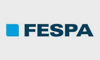 """FESPA Global Print Expo 2021 Travel Update: Restrictions Lifted for Vaccinated from """"Very High Risk"""" Countries"""
