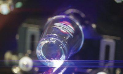 Inkcups Cylinder Printer Small Diameter Upgrade