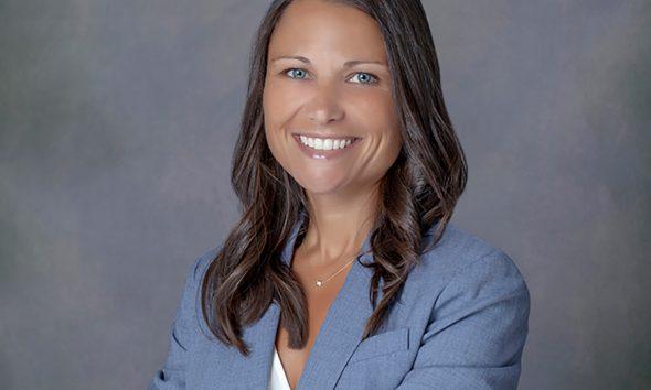 Meet the 2021 WISP Award Winners: Jessica Tillery
