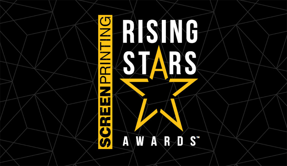 Nominations Now Open for Fourth Annual Rising Stars Awards