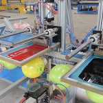 What I Wished I Knew Before Becoming a Screen Printer